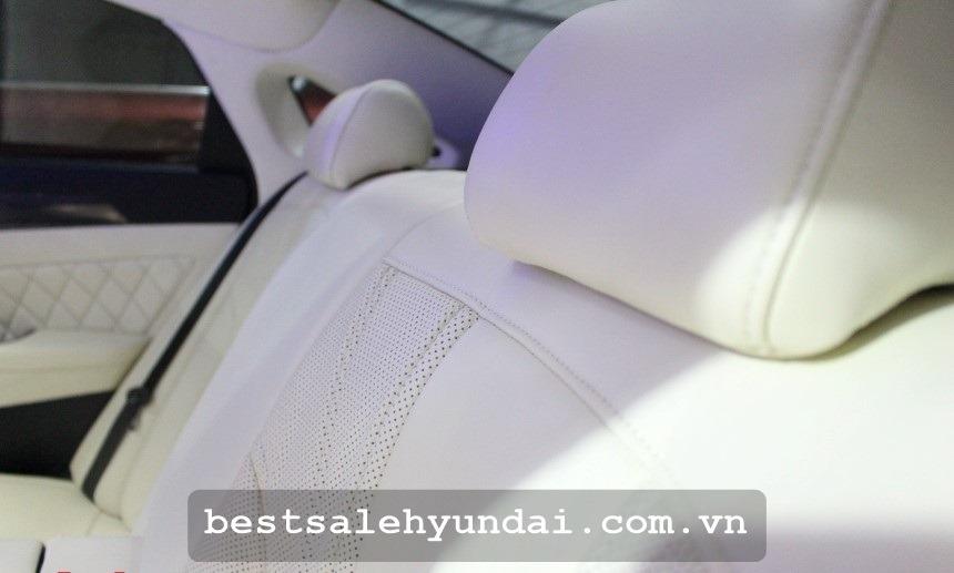 Boc Ghe Da Xe Hoi Hyundai