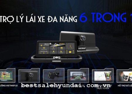 Camera Hanh Trinh Vietmap D20 Hinh Anh