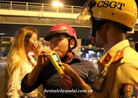 Phat Nong Do Con 2020 Cach Tinh Nong Do