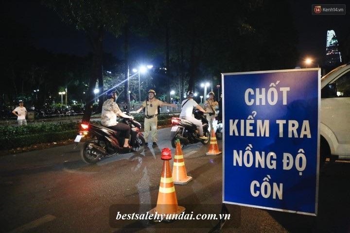 Phat Nong Do Con 2020 Chot Kiem Tra