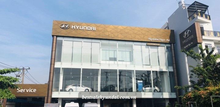 Bao Mat Hyundai Ngoc An