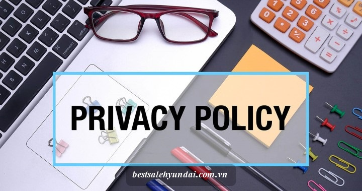 Bao Mat Privacy Policy La Gi
