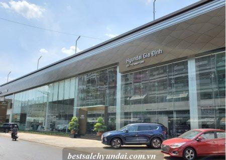Hyundai Gia Dinh 94 96 Pham Dinh Ho