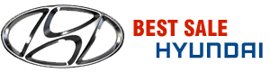 Best Sale Hyundai